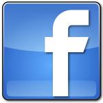 Gisela Gibbon facebook